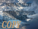 HOPE AND HEART_edited-2